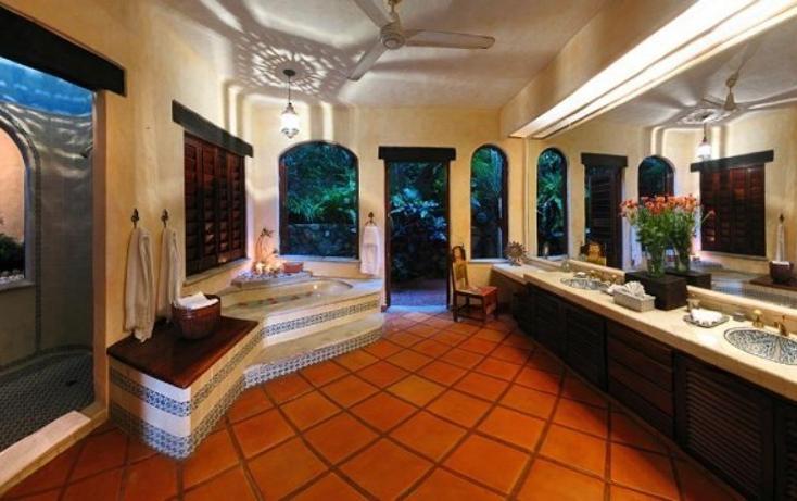 Foto de casa en renta en  , conchas chinas, puerto vallarta, jalisco, 2723426 No. 09