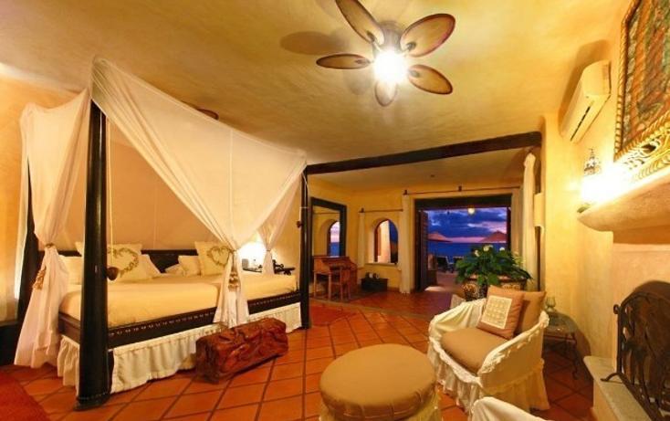 Foto de casa en renta en  , conchas chinas, puerto vallarta, jalisco, 2723426 No. 10