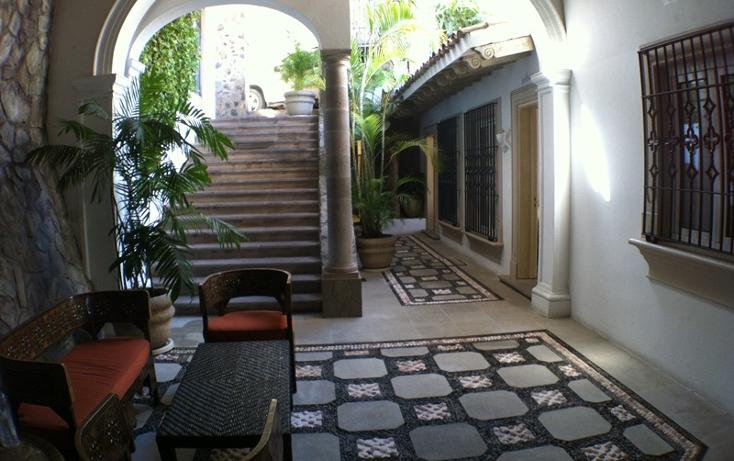 Foto de casa en renta en  , conchas chinas, puerto vallarta, jalisco, 277802 No. 06