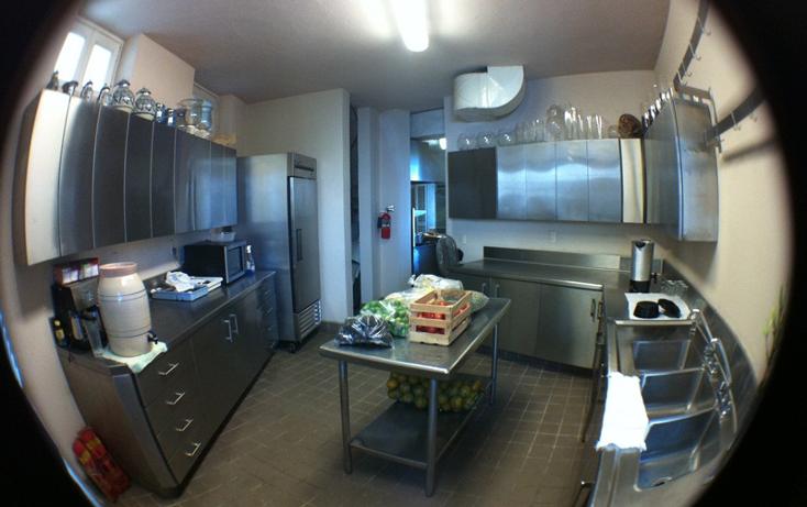 Foto de casa en renta en  , conchas chinas, puerto vallarta, jalisco, 277802 No. 10