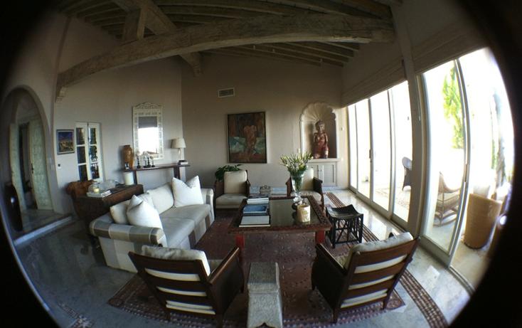 Foto de casa en renta en  , conchas chinas, puerto vallarta, jalisco, 277802 No. 12