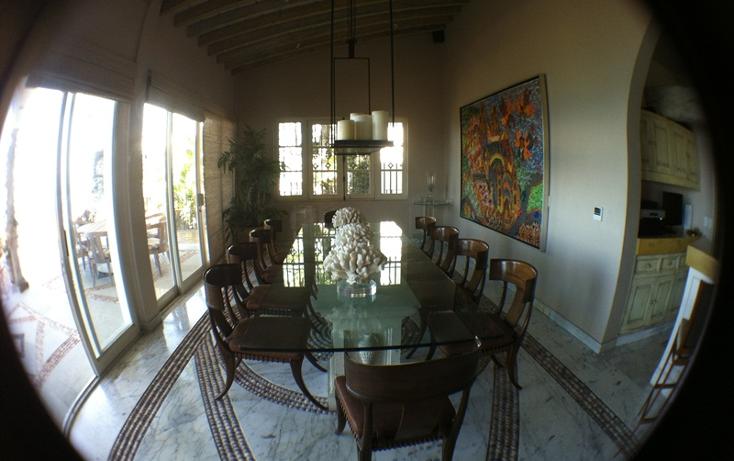 Foto de casa en renta en  , conchas chinas, puerto vallarta, jalisco, 277802 No. 13