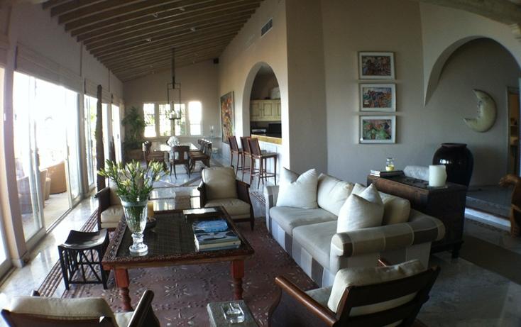 Foto de casa en renta en  , conchas chinas, puerto vallarta, jalisco, 277802 No. 14