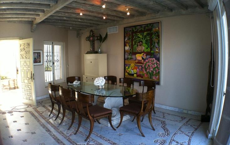 Foto de casa en renta en  , conchas chinas, puerto vallarta, jalisco, 277802 No. 16