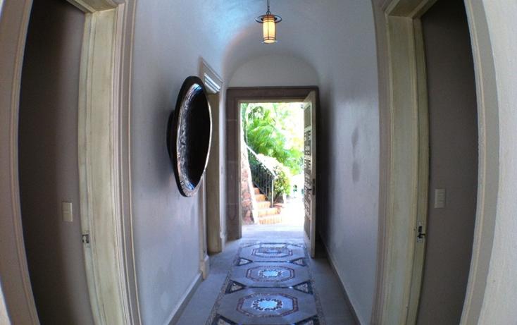 Foto de casa en renta en  , conchas chinas, puerto vallarta, jalisco, 277802 No. 19