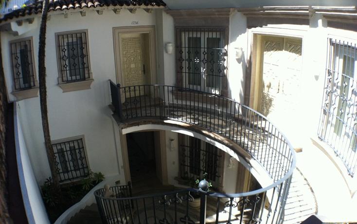 Foto de casa en renta en  , conchas chinas, puerto vallarta, jalisco, 277802 No. 26