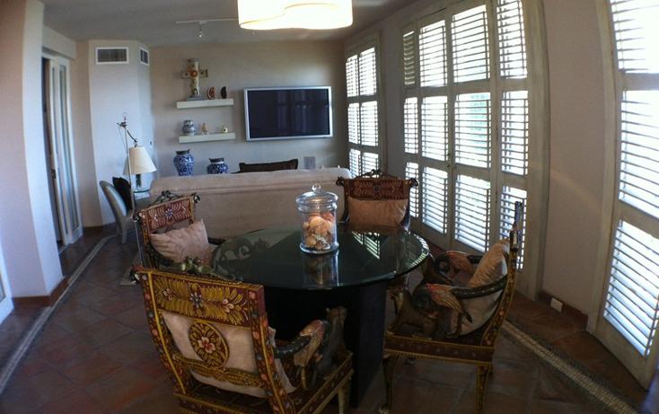 Foto de casa en renta en  , conchas chinas, puerto vallarta, jalisco, 277802 No. 30