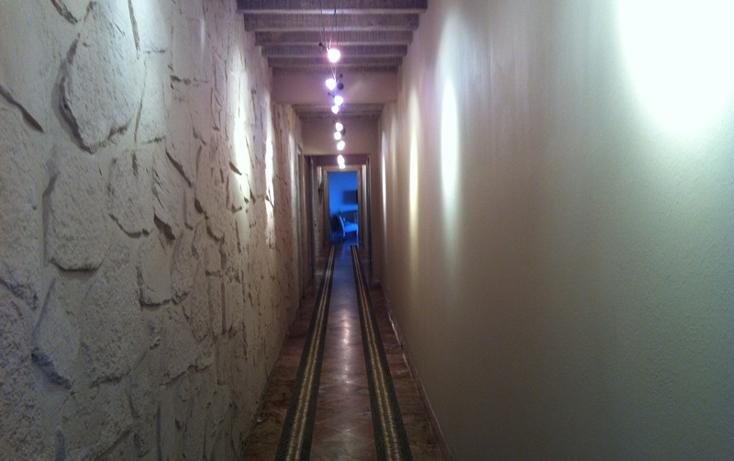 Foto de casa en renta en  , conchas chinas, puerto vallarta, jalisco, 277802 No. 31