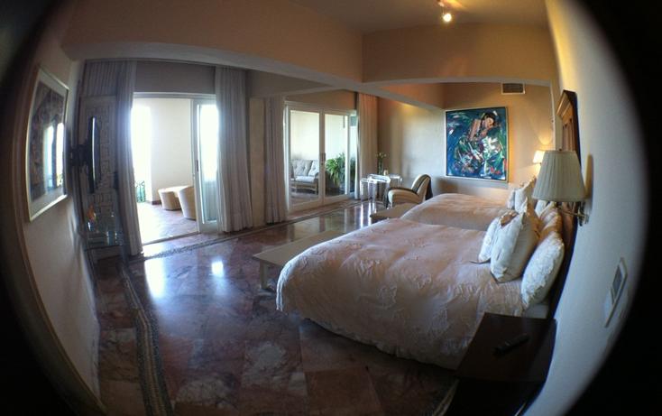 Foto de casa en renta en  , conchas chinas, puerto vallarta, jalisco, 277802 No. 32