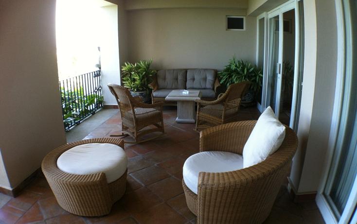 Foto de casa en renta en  , conchas chinas, puerto vallarta, jalisco, 277802 No. 33
