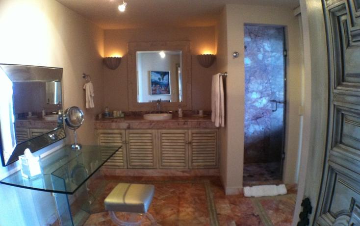 Foto de casa en renta en  , conchas chinas, puerto vallarta, jalisco, 277802 No. 35