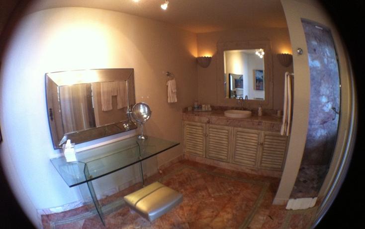 Foto de casa en renta en  , conchas chinas, puerto vallarta, jalisco, 277802 No. 36