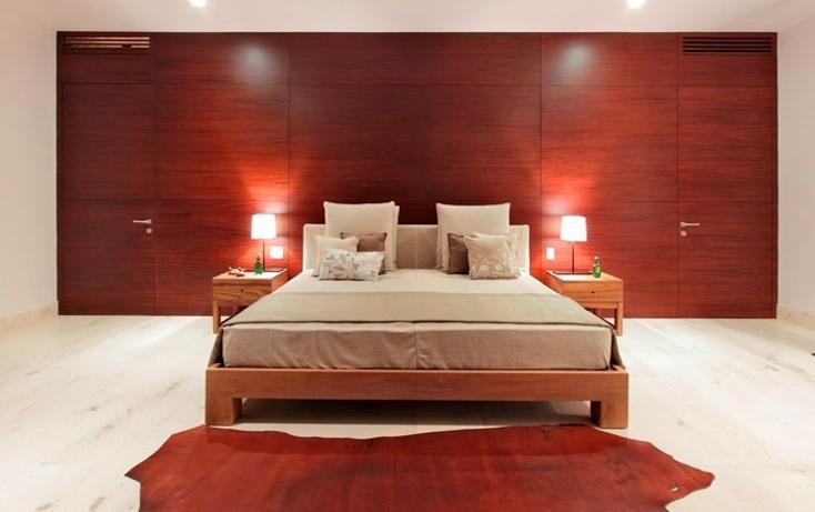 Foto de casa en venta en  , conchas chinas, puerto vallarta, jalisco, 449301 No. 09