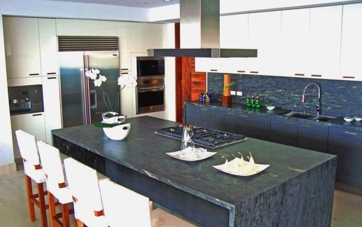 Foto de casa en venta en  , conchas chinas, puerto vallarta, jalisco, 449301 No. 12