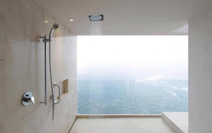 Foto de casa en venta en  , conchas chinas, puerto vallarta, jalisco, 449301 No. 16