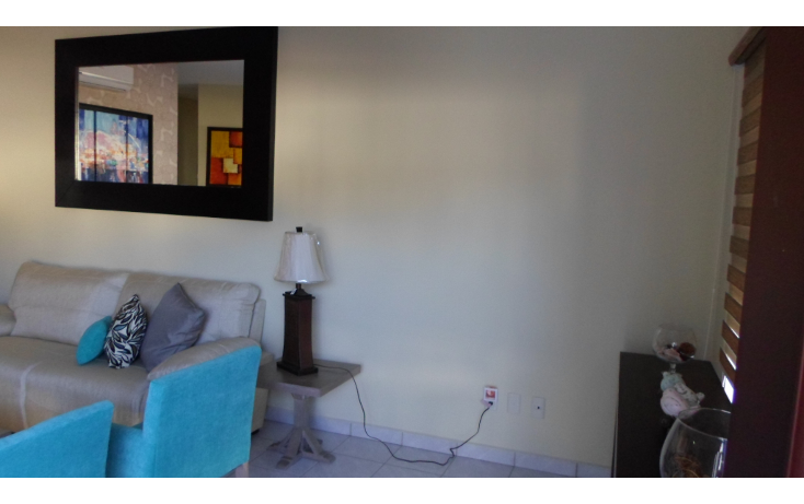 Foto de casa en venta en  , concordia, concordia, sinaloa, 1193877 No. 02