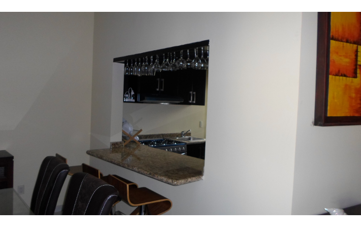 Foto de casa en venta en  , concordia, concordia, sinaloa, 1193877 No. 05