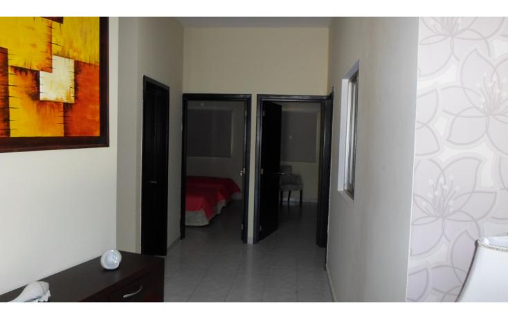 Foto de casa en venta en  , concordia, concordia, sinaloa, 1193877 No. 06