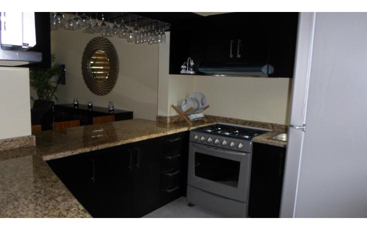 Foto de casa en venta en  , concordia, concordia, sinaloa, 1193877 No. 07