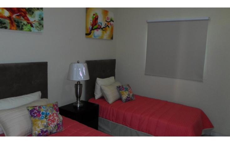 Foto de casa en venta en  , concordia, concordia, sinaloa, 1193877 No. 10