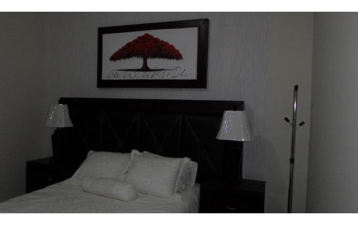 Foto de casa en venta en  , concordia, concordia, sinaloa, 1193877 No. 11