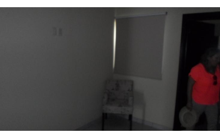 Foto de casa en venta en  , concordia, concordia, sinaloa, 1193877 No. 12