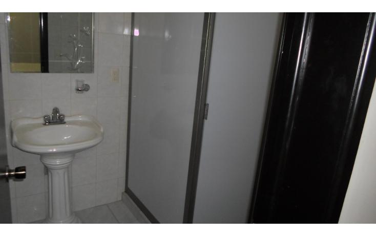 Foto de casa en venta en  , concordia, concordia, sinaloa, 1193877 No. 13
