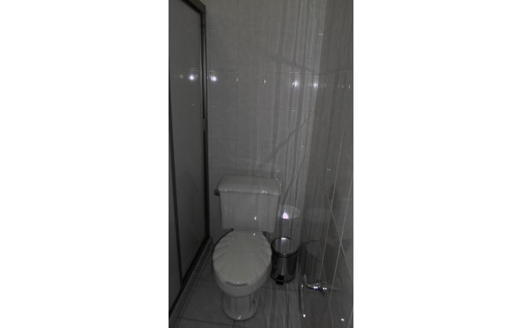 Foto de casa en venta en  , concordia, concordia, sinaloa, 1193877 No. 14
