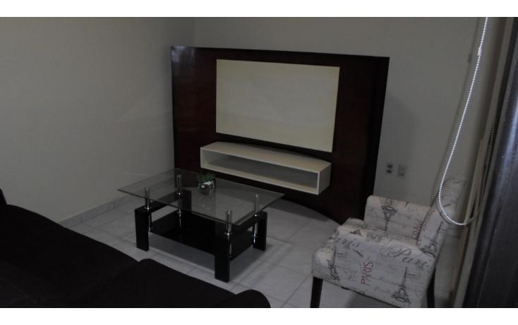 Foto de casa en venta en  , concordia, concordia, sinaloa, 1193877 No. 15