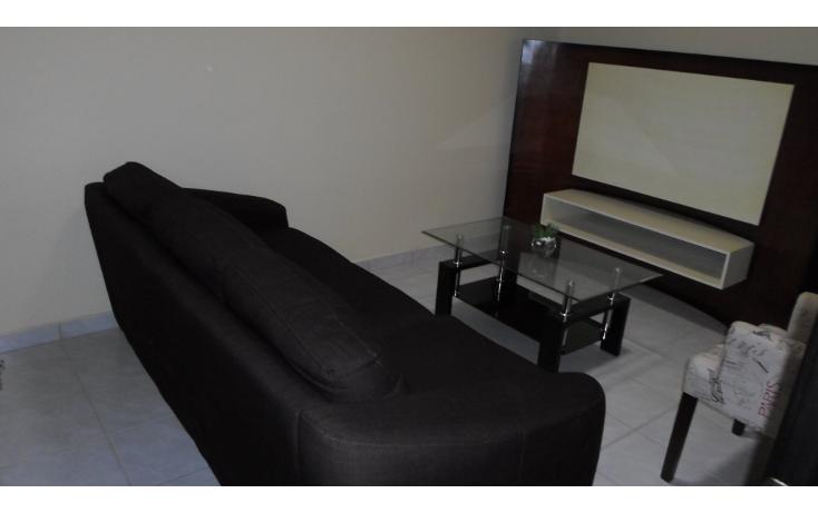 Foto de casa en venta en  , concordia, concordia, sinaloa, 1193877 No. 16
