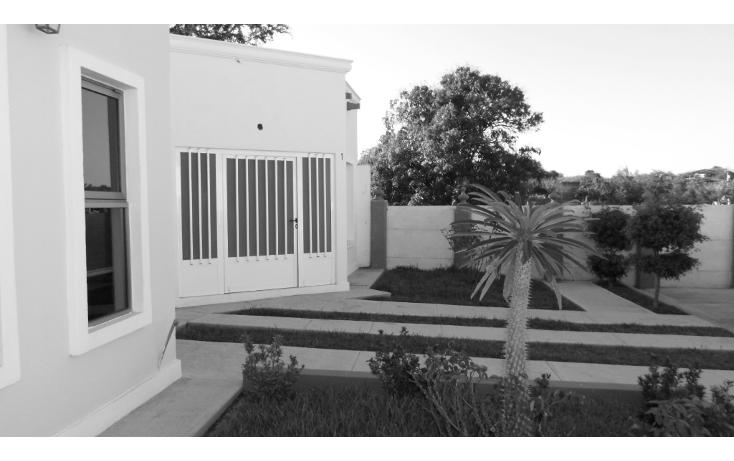 Foto de casa en venta en  , concordia, concordia, sinaloa, 1193877 No. 21