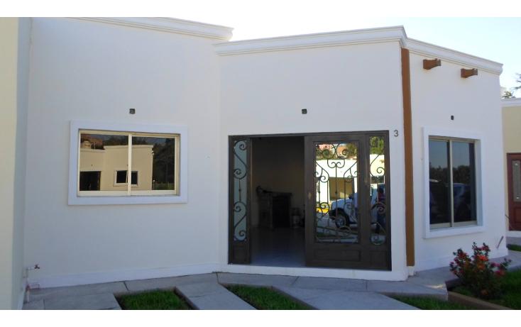 Foto de casa en venta en  , concordia, concordia, sinaloa, 1193877 No. 23