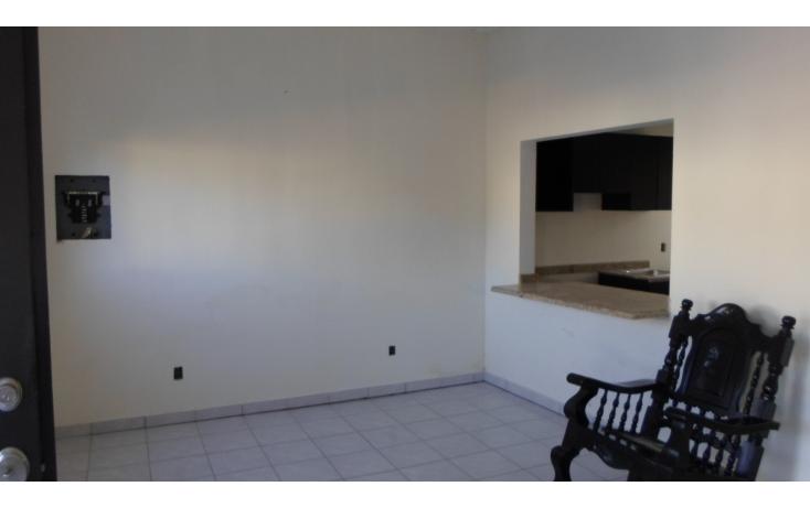 Foto de casa en venta en  , concordia, concordia, sinaloa, 1193877 No. 24