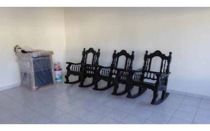 Foto de casa en venta en  , concordia, concordia, sinaloa, 1193877 No. 25