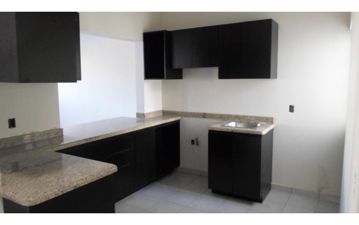 Foto de casa en venta en  , concordia, concordia, sinaloa, 1193877 No. 26