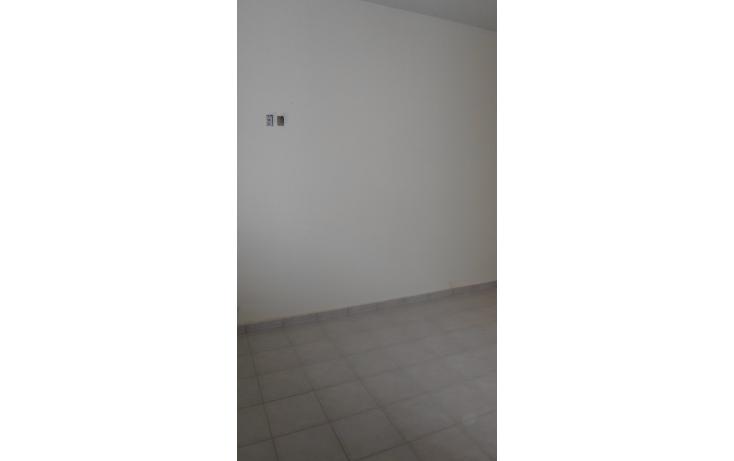 Foto de casa en venta en  , concordia, concordia, sinaloa, 1193877 No. 28