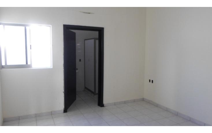 Foto de casa en venta en  , concordia, concordia, sinaloa, 1193877 No. 29