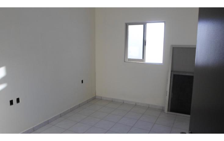 Foto de casa en venta en  , concordia, concordia, sinaloa, 1193877 No. 30