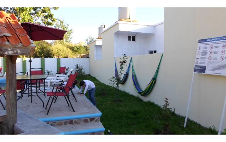 Foto de casa en venta en  , concordia, concordia, sinaloa, 1193877 No. 34
