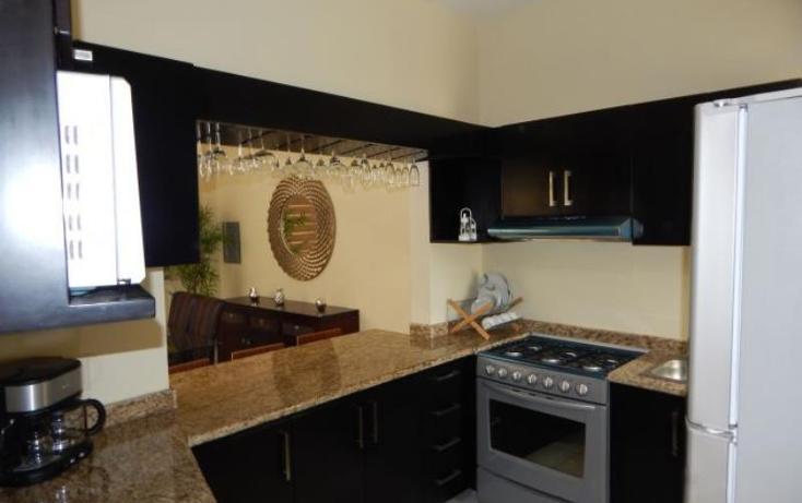 Foto de casa en venta en jose maria morelos y callejon cuahutemoc , concordia, concordia, sinaloa, 1449841 No. 04