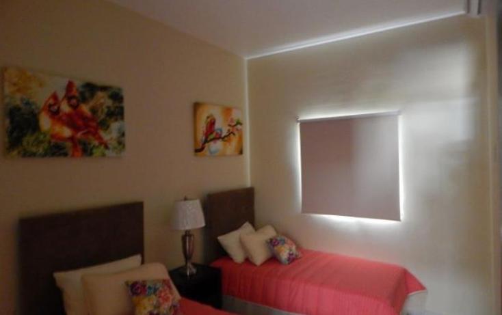 Foto de casa en venta en jose maria morelos y callejon cuahutemoc , concordia, concordia, sinaloa, 1449841 No. 05