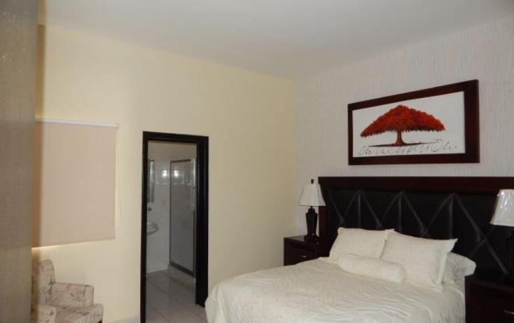 Foto de casa en venta en jose maria morelos y callejon cuahutemoc , concordia, concordia, sinaloa, 1449841 No. 06