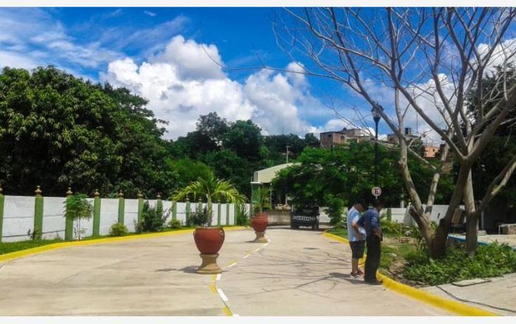 Foto de casa en venta en jose maria morelos y callejon cuahutemoc , concordia, concordia, sinaloa, 1449841 No. 10