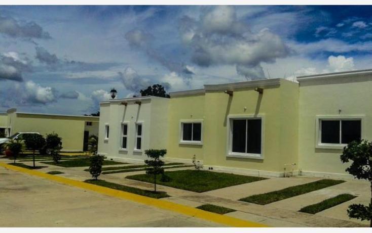 Foto de casa en venta en jose maria morelos y callejon cuahutemoc , concordia, concordia, sinaloa, 1449841 No. 11