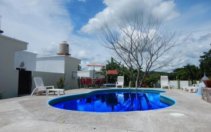 Foto de casa en venta en jose maria morelos y callejon cuahutemoc , concordia, concordia, sinaloa, 1449841 No. 12