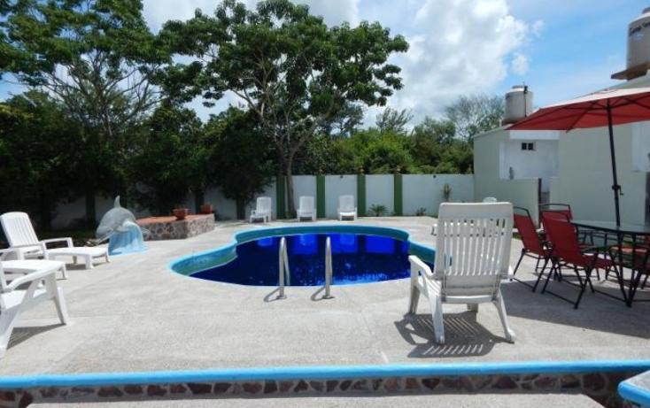 Foto de casa en venta en jose maria morelos y callejon cuahutemoc , concordia, concordia, sinaloa, 1449841 No. 13