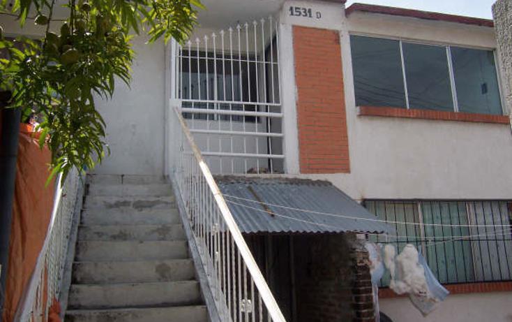 Foto de departamento en venta en, concordia, tehuacán, puebla, 1541882 no 01