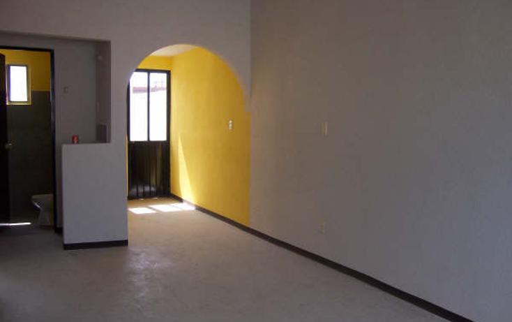 Foto de departamento en venta en, concordia, tehuacán, puebla, 1541882 no 02