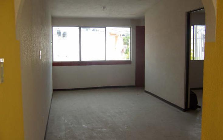 Foto de departamento en venta en  , concordia, tehuacán, puebla, 1541882 No. 04