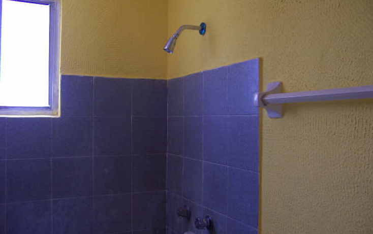 Foto de departamento en venta en  , concordia, tehuacán, puebla, 1541882 No. 05